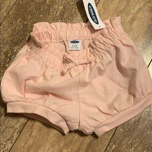 3/$15 NWT Old Navy Bubble Shorts